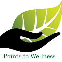Points to Wellness